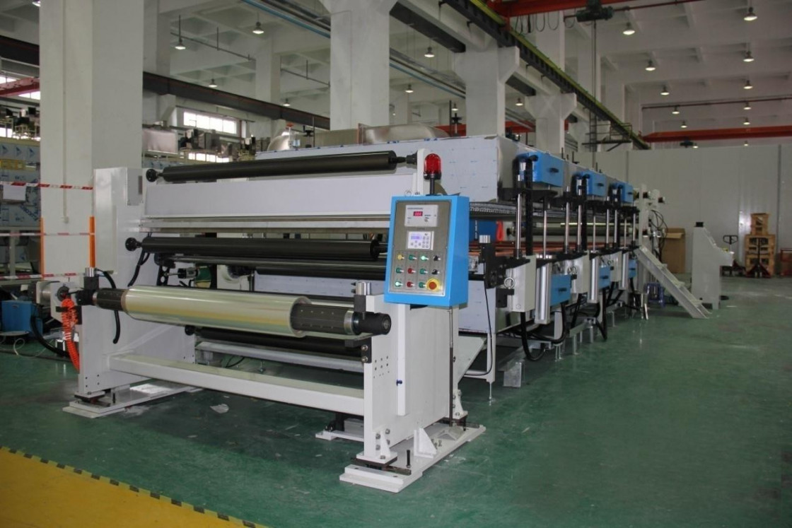 Coated Nut Microwave Dryer Equipments
