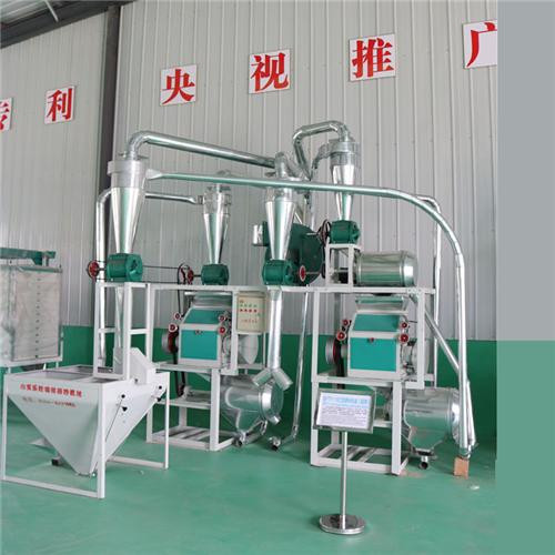 Rice Bran Oil Plant Microwave Drying Equipment