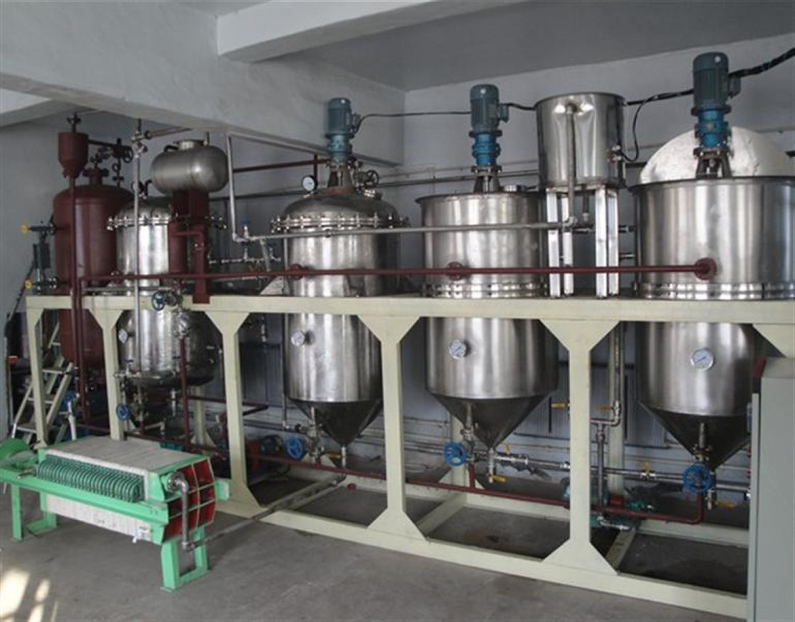 Essential Oil Distillation Microwave Heating Machinery
