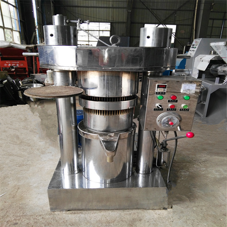 Animal Fat Oil Extraction Microwave Drying Machine
