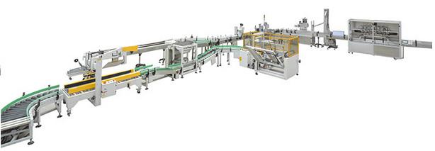 Seed Hydraulic Pressure Microwave Drying Machine