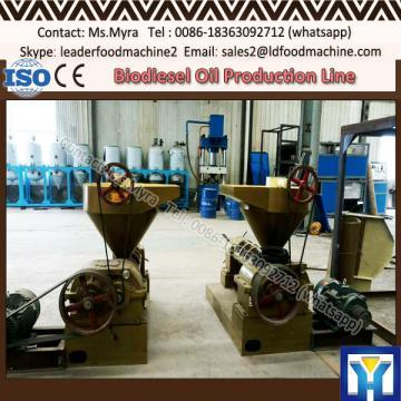 Save labour soya dehulling machine