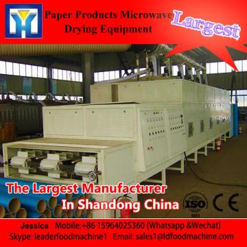 industrial microwave kiln vacuum wood dryer/ drying machine