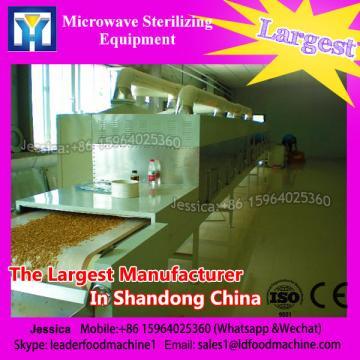 1T Custom Fresh Milk Industrial Freeze Dryer