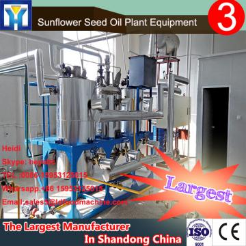 palm kernel oil extraction solvent machines with
