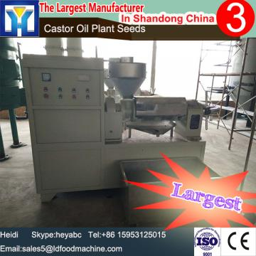 electric plastic bottle pressing and packing machine with lowest price