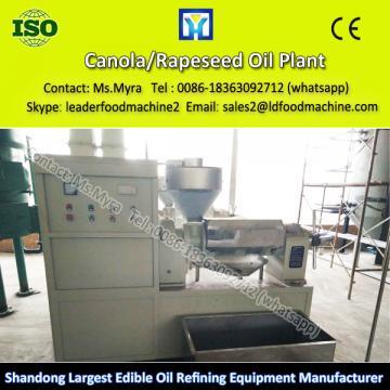 palm kernel crushing machine