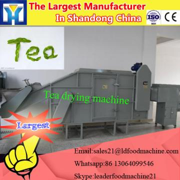 veneer dryer/drying machine/veneer plywood drying machine