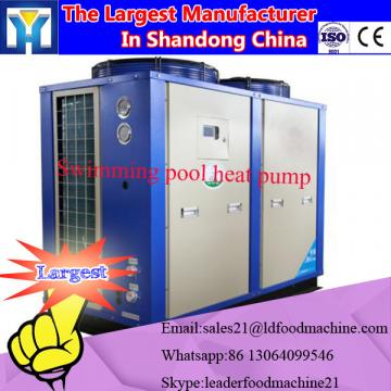 veneer dryer machine / Microwave dehydrating machines