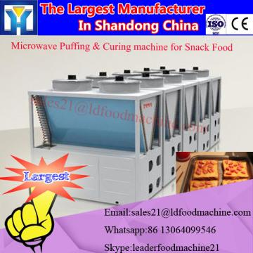Commercial seafood Drying Machine / Meat Dryer