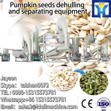 Rice hulling machine for shelling rice