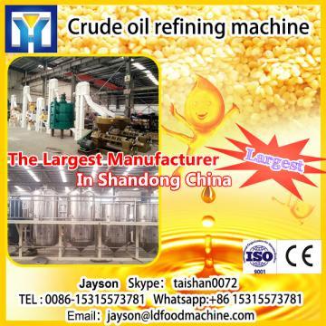 almond oil extraction machine,almond oil press machine,almond oil making machine