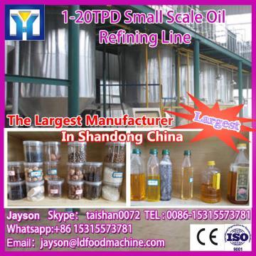 cold pressed avocado oil machine / automatic oil extracting machine 0086 18703616827