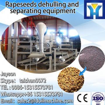 corn sheller price mini corn sheller corn thresher corn peeling machine