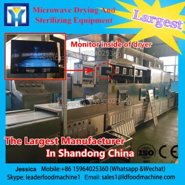 2 m2 freeze drying machine vacuum freeze dryer