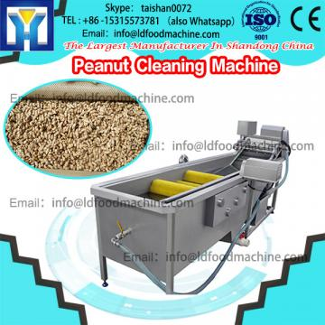 Seed Cleaner for corn, maize, wheat, rice, sorghum