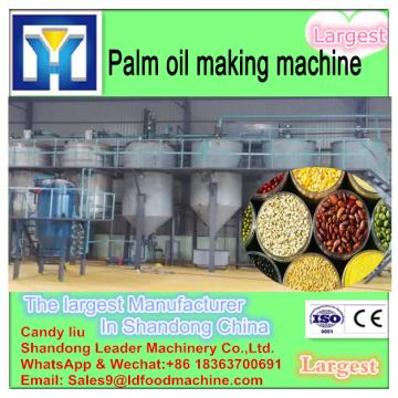 Impeccable cooking oil extraction of onion oil for sale with CE approved