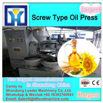 CE approved Best price commercial 5.5kw screw peanut oil press machine for sale