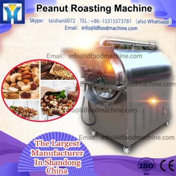 Industrial Bakery Equipment Walnut Roasting machinery Continuousbake machinery
