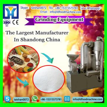 Full-stainless steel universal industrial grain mill