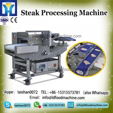 Fresh Meat Cutter ,slicer Fresh Meat tenderizer,Fresh Meat cuting machinery