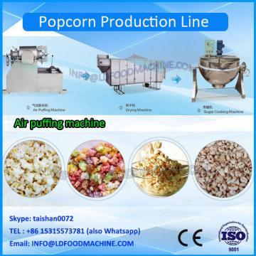 Gold Medal Popcorn machinery L Popcorn machinery Popcorn make machinery for Sale