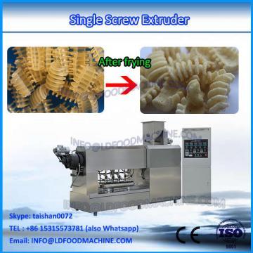 Full autoaLDic&hot sale macaroni production line