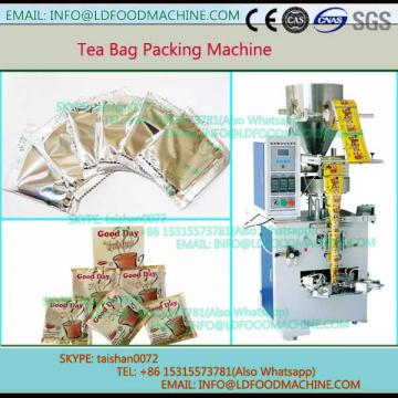 C22 Automatic Strip Tea Bagpackmachinery