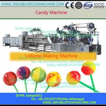 The Best chocolate meLDing machinery with high performance