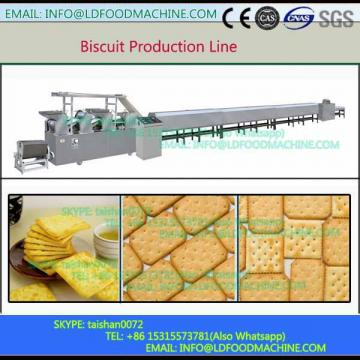 LD commercial gas electric bakery oven factory price for sale
