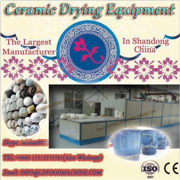 Hot microwave Sale Ceramics Drying Oven / Dryer Oven for Ceramics