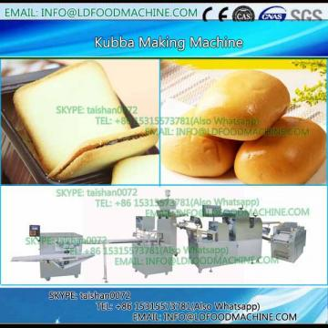 Factory Automatic T Arranging machinery Encrusting machinery Cake make machinery