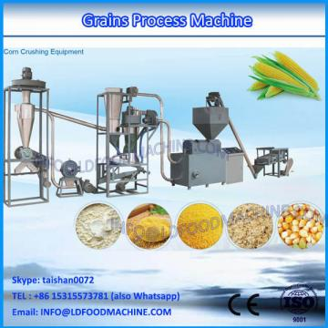 Hot Sale High quality Corn Crushing machinery