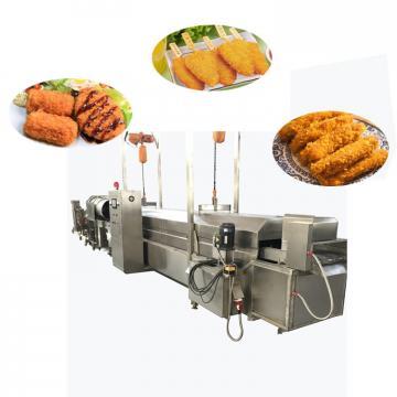 Tiptop PS Disposable Foam Dish Production Line