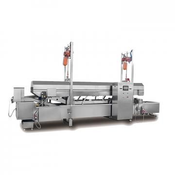 PS EPS GPPS Disposable Foam Disposable Dish Production Line