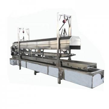 PS EPS GPPS Disposable Foam Disposable Dish Production Line