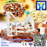 Stainless steel commercial electric automatic sausage filling machine sausage stuffing machine sausage making machine