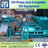 High efficiency virgin coconut oil extracting plant/coconut oil making machine/coconut oil processing machine