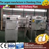 Hot selling 150TPD maize milling equipment / maize flour mill with high feedback