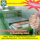 Chinese and Western medicine freeze dryer/lab freeze dryer