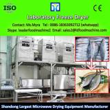 Bench-Top Laboratory Vacuum Freeze Dryer