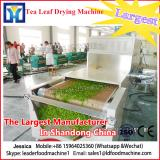 Coating water-based paint test microwave drying equipment