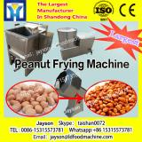 Donut Frying machinery Automatic Potato chips Fryer Fish Fryer