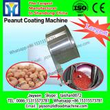 TLDacco seed coating machinery/ seed treater