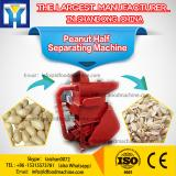 Paddy seed indent cylinder separator