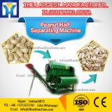 Rice Wheat Sunlower Seed Indent Cylinder