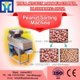 Factory Price Cashew nuts CCD Color Sorter