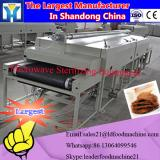 Industrial use advanced equipment incense drying machine/ joss sticks dryer
