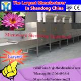 Industrial dryer chamber for incense,dehydrated incense stick machine
