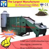 New type hot air incense making machine/incense drying machine/dryer